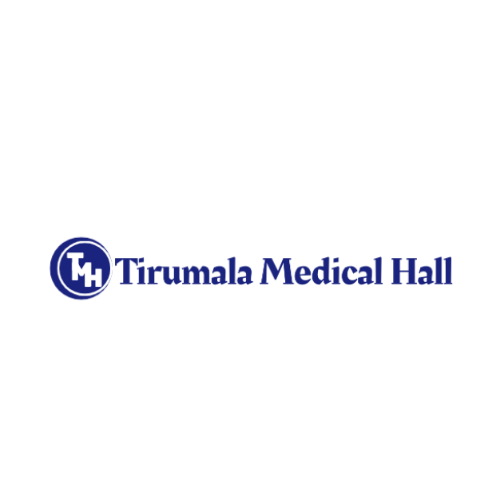 Tirumala Medical Hall