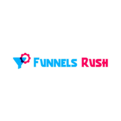 Funnel Rush