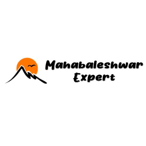 Mahabaleshwar Expert