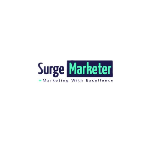 Surge Marketer