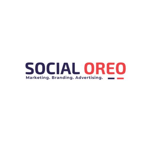 Social Oreo