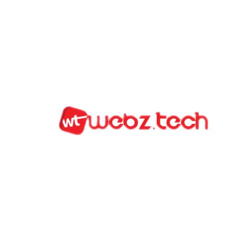Webz Tech