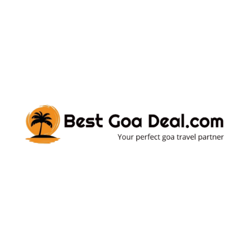 Best Goa Deal