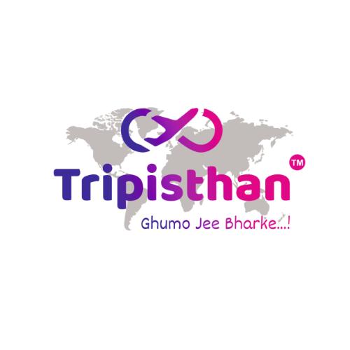 Tripisthan