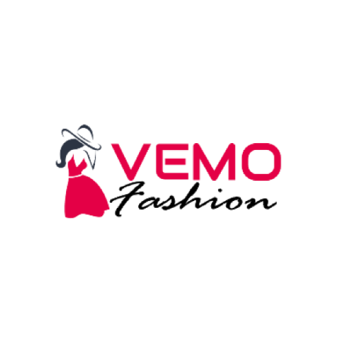 Vemo Fashion