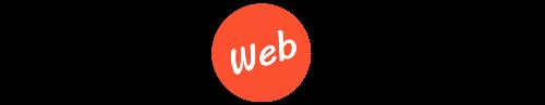 Startup Web Solution