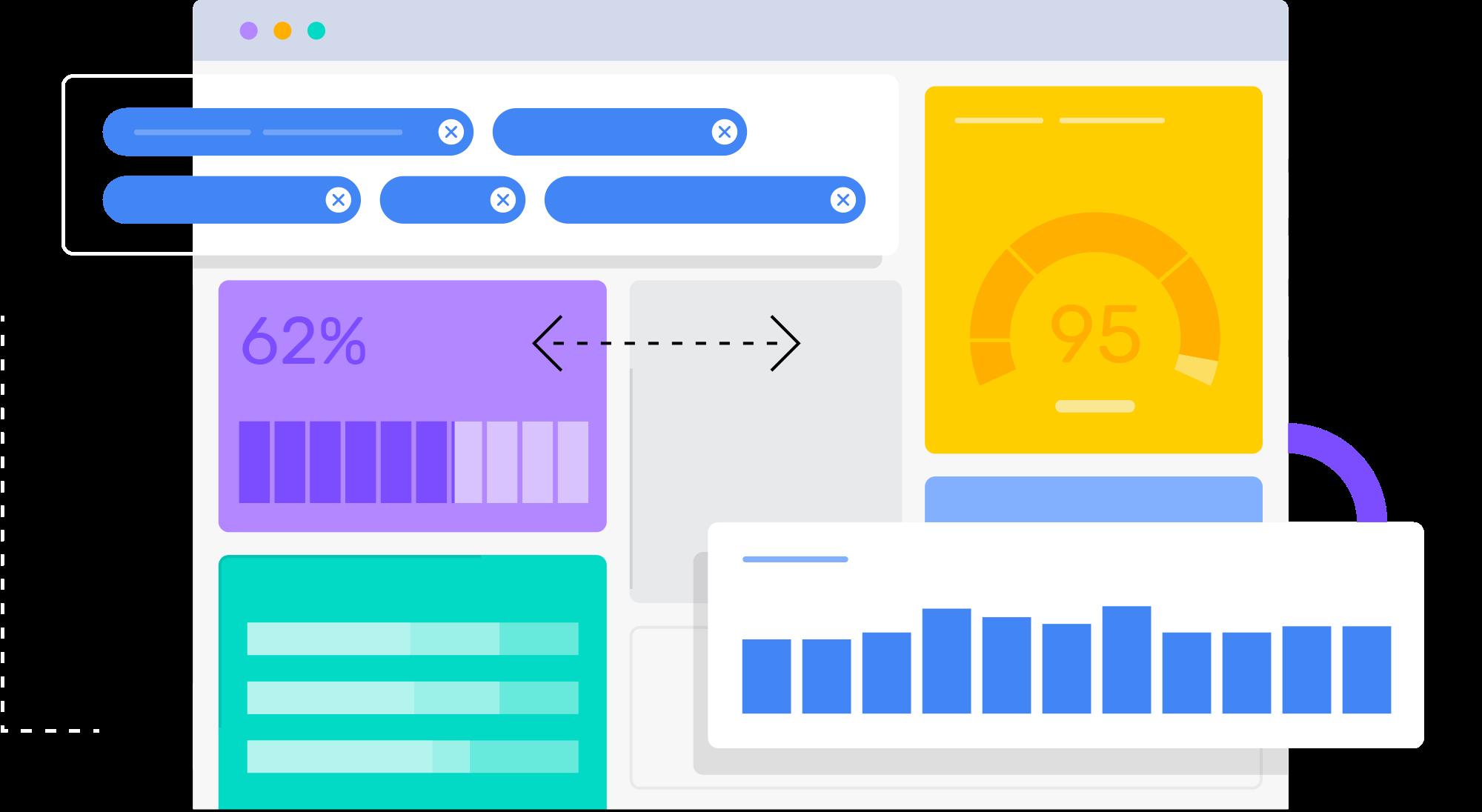 keyword-research-tools-analysis-hero